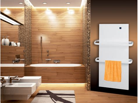 salle de bain habitat vues