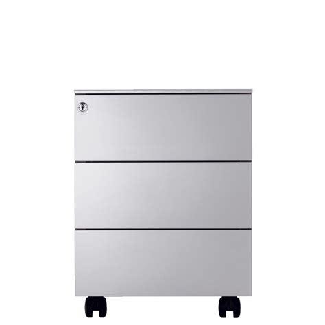 Cassettiere In Metallo cassettiera metallo per l ufficio moderno confortevole e