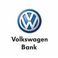 Vw Bank Girokonto : volkswagen bank bluepower ~ Kayakingforconservation.com Haus und Dekorationen