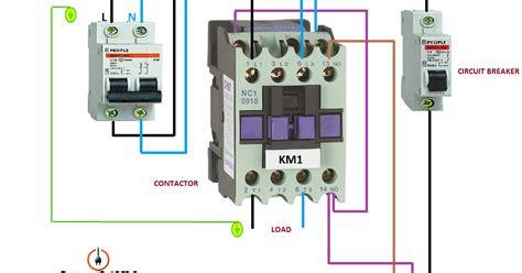 circuit panel september 2013 electrical diagrams earth leakage circuit breaker