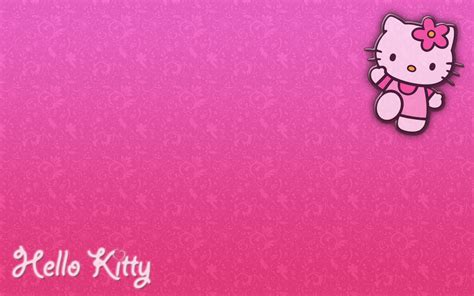 Dr Dre Wallpaper Hd Hello Kitty Backgrounds Wallpapers Wallpaper Cave
