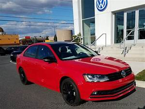 New 2018 Volkswagen Jetta 1 8T SE Sport Automatic Sedan in