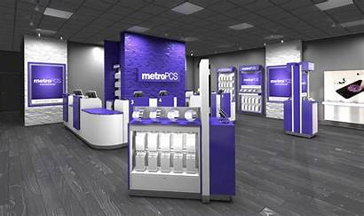 Pcs Metropcs Metro Accessories Phone Interior Mobile
