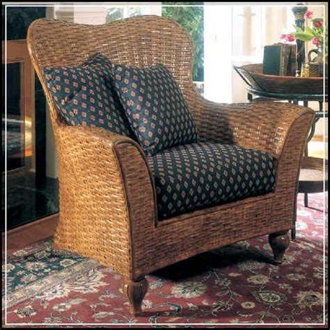 everything you to about indoor chair cushions