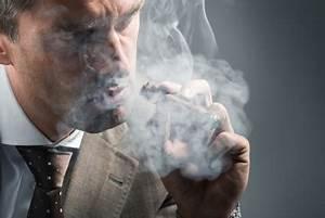 Raumduft Gegen Zigarettenrauch : kalten zigarettenrauch aus der wohnung vertreiben ~ Markanthonyermac.com Haus und Dekorationen