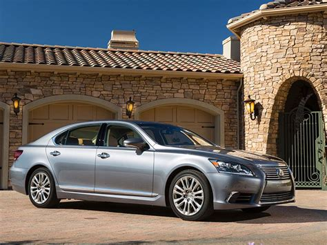 10 Best Luxury Cars Under 100k Autobytelcom