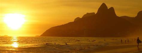 huntington beach health insurance bia benefits
