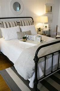 Art For Designers 20 Beautiful Guest Bedroom Ideas My Style