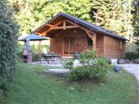 les chalets du bord du lac villages de vacances neuvic corr 232 ze corr 232 ze visite org