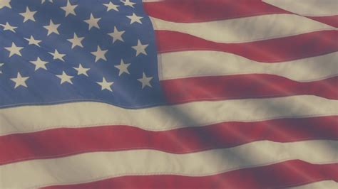 Usa Background American Flag Background Images 183