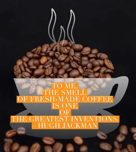 So, here is a special post for all coffee lovers, a big collection of coffee quotes. 25 Coffee Quotes: Funny Coffee Quotes That Will Brighten Your Mood - CoffeeSphere