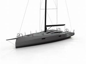 Racing Yachts New Build Yachts MAT Yachts MCCONAGHY