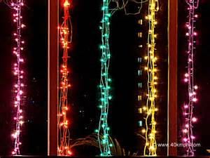 buy rice lights serial bulb decoration light christmas new year set of 4 online in india
