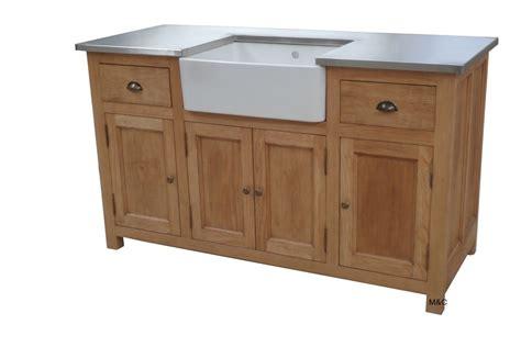 evier vasque cuisine meuble evier de cuisine cagne chic