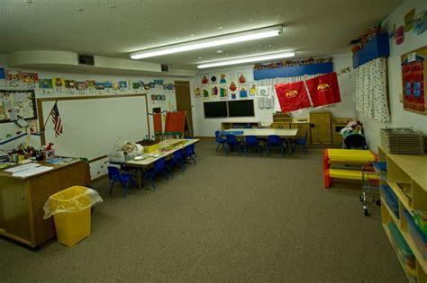 43 best images about preschool search kc northland on 925 | 8abd940f72d99092c2c8593df59dc6d2
