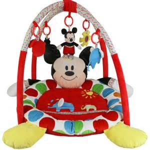 Tapis D Eveil Bebe Mickey by Tapis D 201 Veil Mickey My Blog