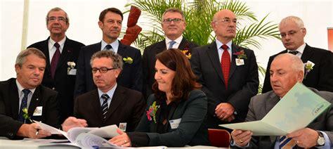 chambre de commerce thionville le grand duché de luxembourg à l honneur chambre de commerce