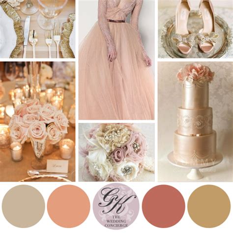 Rose Gold Wedding Inspiration. Yellow Wedding Dress Plus Size. Big Puffy Wedding Dresses With Long Trains. Simple Wedding Dresses On Etsy. Big Wedding Dresses In Essex. Corset Wedding Dresses With Straps. Cheap Wedding Dresses Hertfordshire. Long Sleeve Wedding Dresses Perth. Disney Wedding Gowns Sleeping Beauty