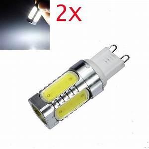 Led G9 Sockel : led birnen g9 sockel 7 watt kaufen ich myxlshop tip ~ A.2002-acura-tl-radio.info Haus und Dekorationen