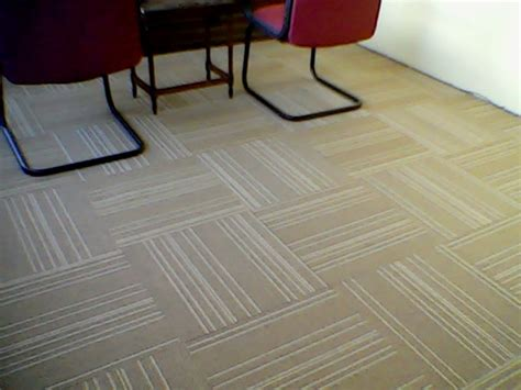 carpet installation philippines carpet archives blinds philippines call us now at 02