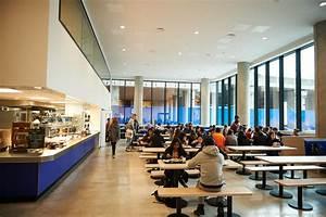 Interior design colleges in london england www for Interior design school england