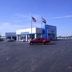 marshfield chevrolet car dealers  state hwy