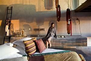 Hotel Areias Do Seixo : areias do seixo ~ Zukunftsfamilie.com Idées de Décoration