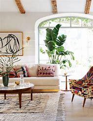 Boho Interior Design Ideas