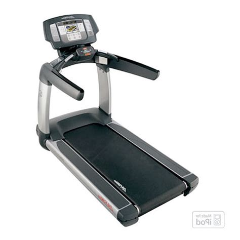 For Life Fitness Life Fitness 95t Treadmill Elevation Series Inspire 7
