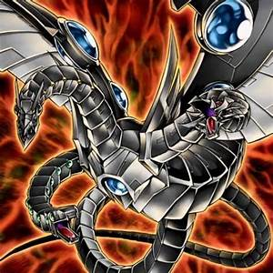 84 best Yu Gi Oh! images on Pinterest   Yu gi oh, Concept ...