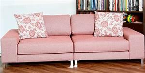 Sofa Sauber Machen : couch sauber machen raffiniert kunstleder sofa sauber machen f r den gem tlichsten ort sofa ~ Eleganceandgraceweddings.com Haus und Dekorationen