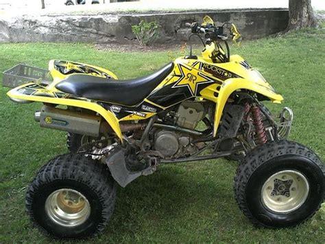 2003 Suzuki Ltz400 by 2003 Suzuki Ltz400 2 500 Possible Trade 100497818