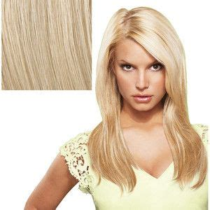 Swedish Hair Color by 25 Best Ideas About Swedish On