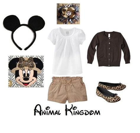 safari animal animal kingdom new style animal