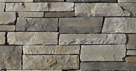 cultured stone echo ridge country ledgestone colour swatch
