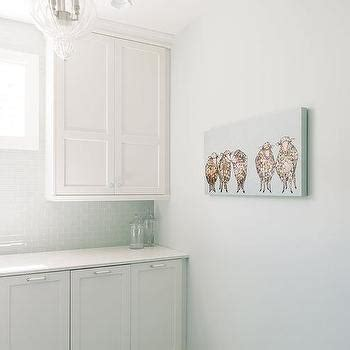 laundry rooms sherwin williams enchant design ideas