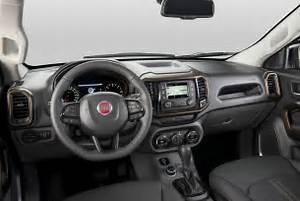 Fiat Toro: desempenho e consumo das versões flex e diesel