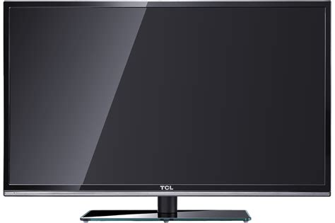 tcl lefde review  chinese led tv