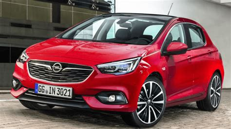 Future Opel Corsa 2020 by к 2020 году Opel Corsa станет электрокаром автоцентр на