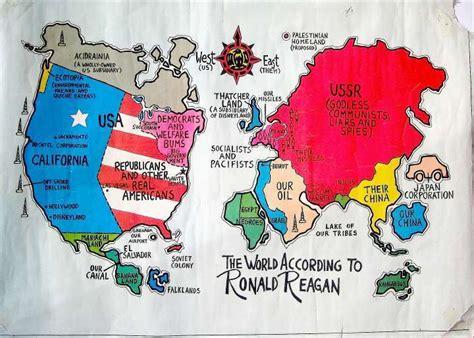 drawing   maps  shaped   century