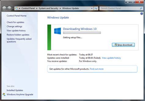 jak w windows 10 pytajcie pomożemy antyweb
