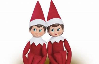 Elf Shelf Elves Santa Isabelle Website Scout