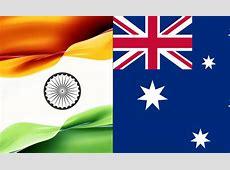 The Alliance of Democracies India and Australia Asian