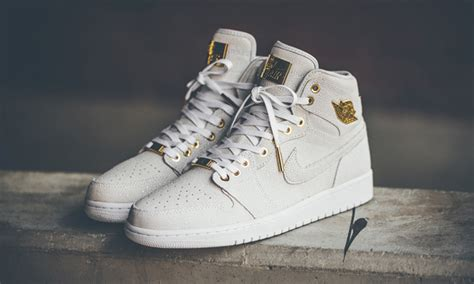 closer    air jordan  pinnacle highsnobiety