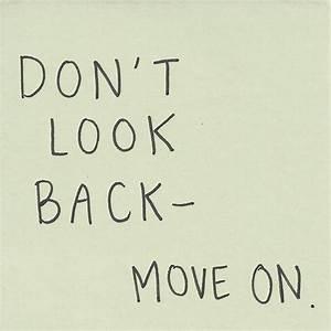 Moving Quotes. QuotesGram