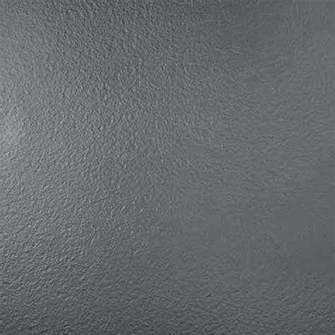 Shiny Grey Vinyl Flooring   Textured Floor Tiles   £42.95