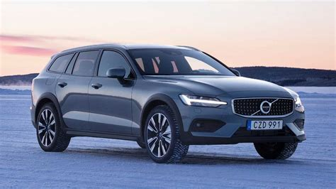 volvo  cross country  drive swede swede victory