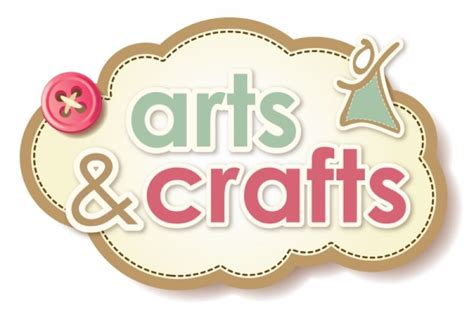 crafts  kids  exciting  addition  netmums