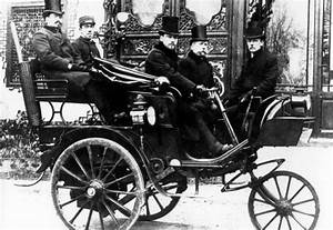 Peugeot Mary : a peugeot type 1 1886 1890 0 autos car clasic historic pinterest peugeot ~ Gottalentnigeria.com Avis de Voitures