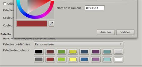 xterm color scheme gvim color scheme to match vim in xterm stack overflow